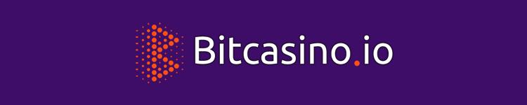 bitcasino main