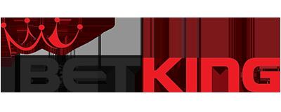 BetKing.io Logo