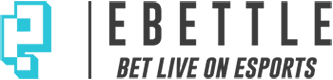 eBettle Logo