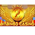 BitBingo Casino Logo