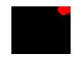 Oshi.io Casino Logo