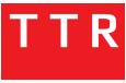 TTR Casino Logo