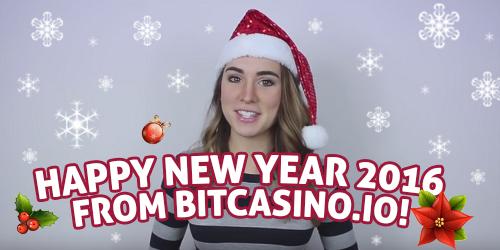 bitcasino.io happy new year