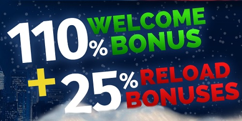 betchain casino christmas reload bonus