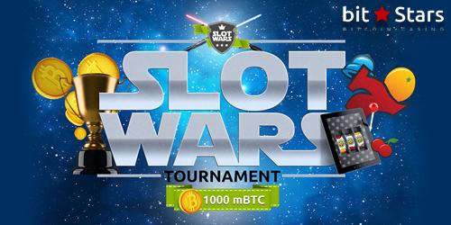 bitstars casino slotwars