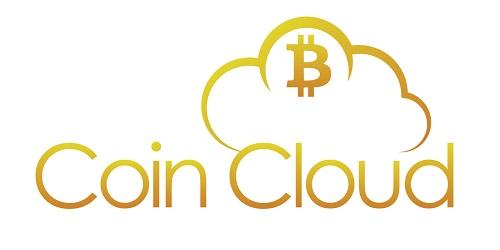 coincloud