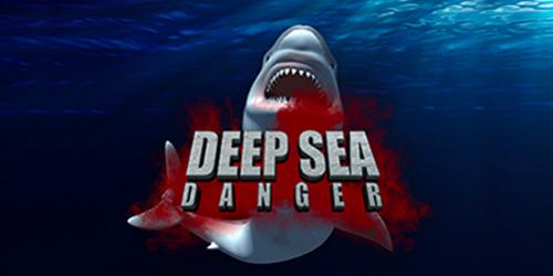 Deep Sea Danger slot