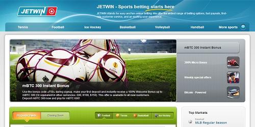 jetwin sportsbook promo
