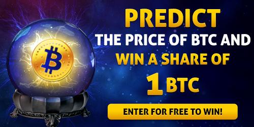 sportsbet.io predict bitcoin promo