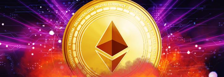 bitcasino accept ethereum deposits