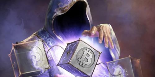 bitcoin gambling trends