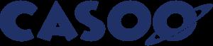 Casoo Casino Logo
