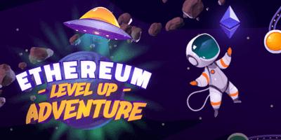 winz casino ethereum adventure