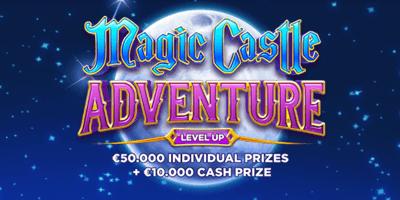 biitstarz casino magic castle