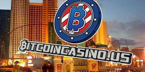 bitcoincasino.us new design