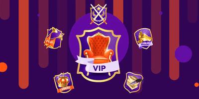bitcasino new vip loyalty program